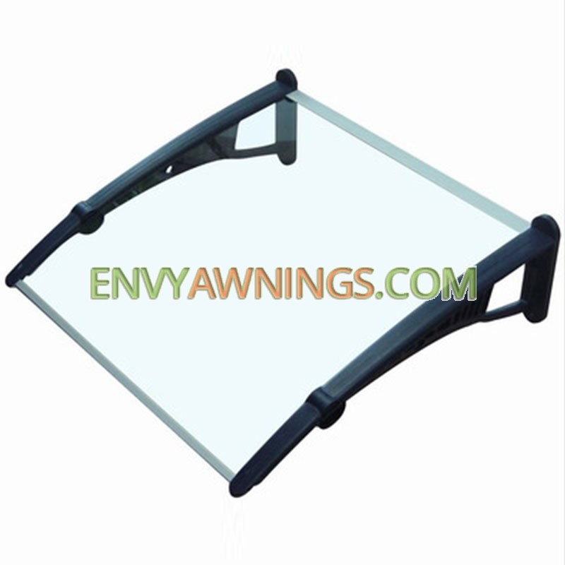 Window Awning DIY kit - Topaz | Window Awnings ...