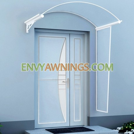 Canopy Awning - Crystal 90 SP