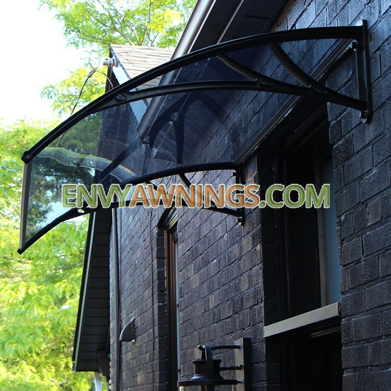 Window Awnings Diy