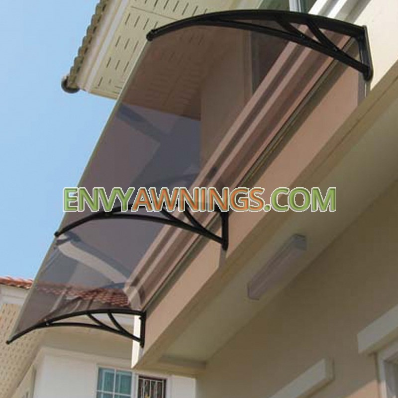 door awning diy kit onyx