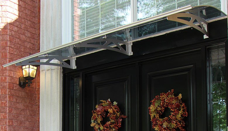 ENVY AWNINGS | DIAMOND