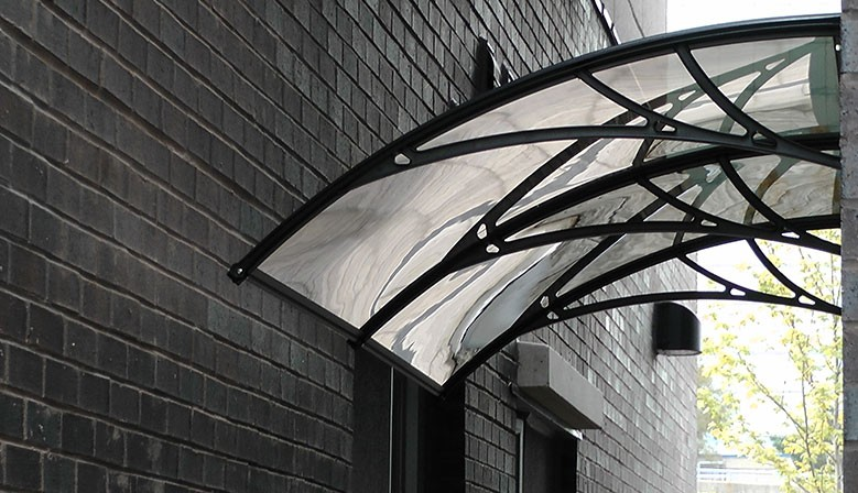 ENVY AWNINGS | ONYX
